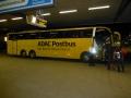 ADAC Postbus Berlin ZOB