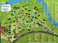 adelaide-zoo-map-706x456