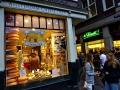 Amsterdam - Old Amsterdam