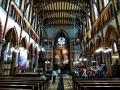 Amsterdam - Kirche