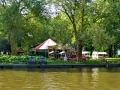 Amsterdam - Fringe