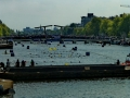 Amsterdam - Amsterdam City Swim