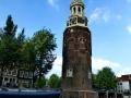 Amsterdam - Stadtturm