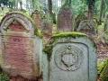 Jüdischer Verbandsfriedhof
