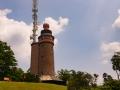 Merkur Turm