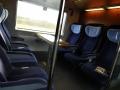 ICE Abteil 2. Klasse