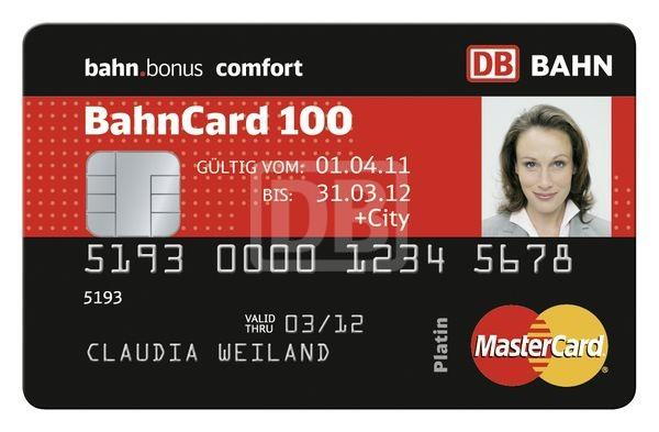 bahncard 100 kostenlos