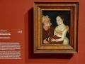 Ungleiches Paar (1528)