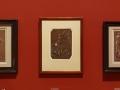 Neujahrsgruß mit drei Hexen (1514), Hexensabbat (1514), Hexensabbat (1514)