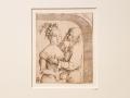 Das ungleiche Paar (1507)
