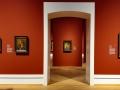 Die Ausstellung heilig | unheilig