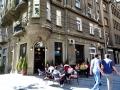 Belgrad - Bar
