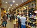 Brüssel - Biershop