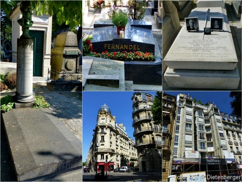 Paris - Passy03
