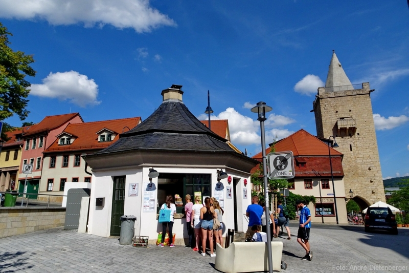 "Pavillon ""Fritz-Mitte"""