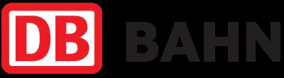 Deutsche Bahn Fernverkehr