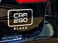Car2Go Black