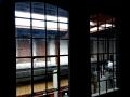 Coppeneur - Fabrikfenster zur Produktion