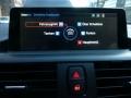 DriveNow Berlin Fahrzeuginfo