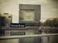 ThyssenKrupp Essen
