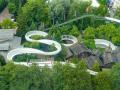 Europa-Park - Schweizer Bobbahn