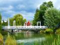 Europa-Park - Skandinavien