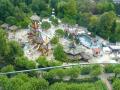 Europa-Park - Kinderland