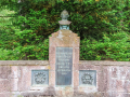 Knoll Denkmal