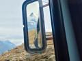 Matterhorn im Spiegel