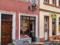 Chocolaterie Knösel Heidelberg