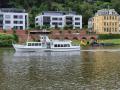 Neckar Personenschifffahrt