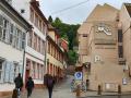 Bergbahn Heidelberg
