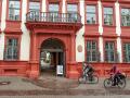 Kurpfälzische Museum Heidelberg