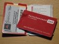 Kuckucksnest - Hochschwarzwald Card