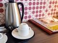 Kaffee Tee