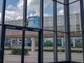Maritim Airport Hotel Hannover - Vom Terminal
