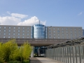 Maritim Airport Hotel Hannover - Außenansicht