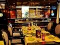 maritim Berlin - Restaurant