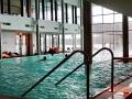 Resort Mark Brandeburg - Süßwasserpool