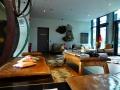 25h HafenCity - Chillen