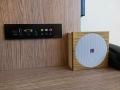 Novotel Arnulfpark - Bluetooth Lautsprecher