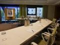 Novotel Arnulfpark - Sitzungsaal