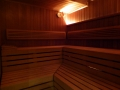 Pestana - Sauna