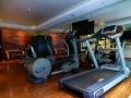 Pestana - Gym