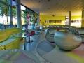 Prizeotel Bremen - Lounge