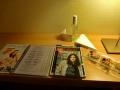 relexa - Magazine