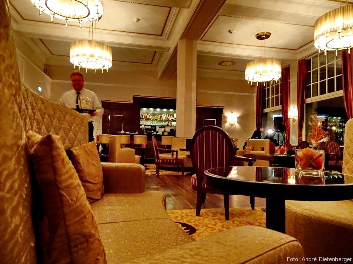Service  Sterne Hotel Fruhstuck