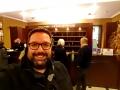 Steigenberger - Selfie Lobby