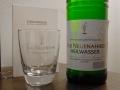 Steigenberger - Ahrtaler Heilwasser