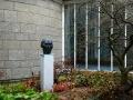 Grandhotel Petersberg - Konrad Adenauer